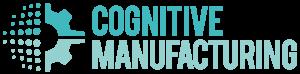 Logo_Cog-Manufact_pos_transp